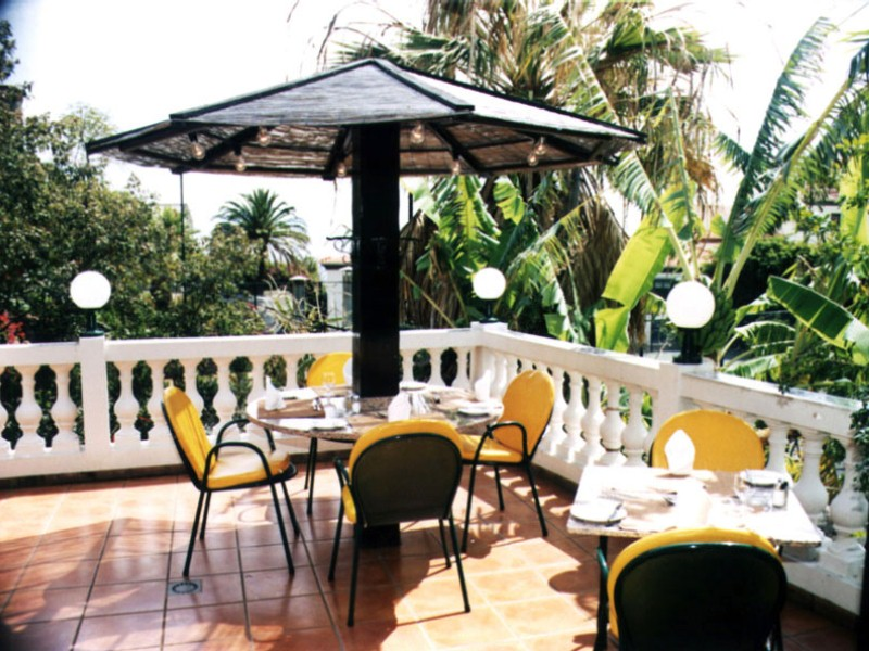 casa madeirense restaurant familiar and cozy ambient in Funchal, Madeira