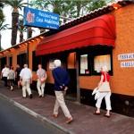 casa madeirense restaurant in Funchal, Madeira Island
